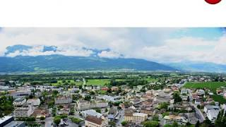 Establish a Branch in Liechtenstein