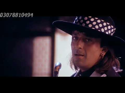 Khalnayak video - PngLine