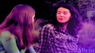 gilmore girls; A GOOD DAY (MORNING SONG) {10th Anniversary} *new*