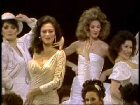 Be ItalianOriginal Broadway Cast