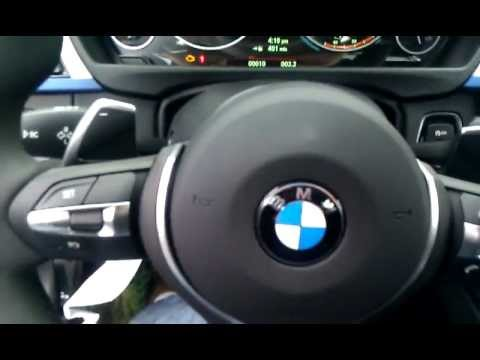2013 BMW 335i M Sport  YouTube