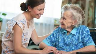 Difference Between Alzheimers and Dementia