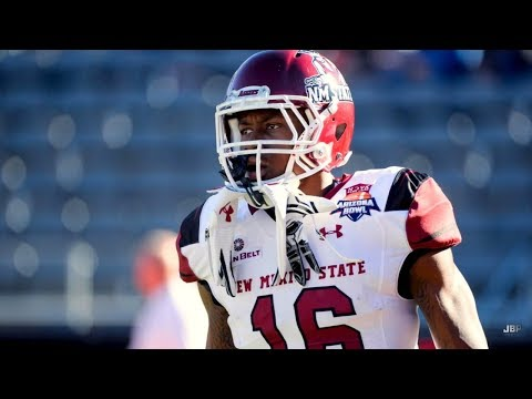 """Jump Ball King"" 