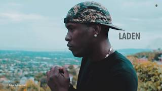 Laden - Work (Official Music Video)