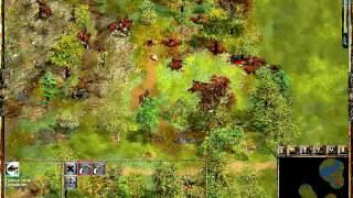 The Entente: Battlefields World War 1 - Tactics and Strategies - 720P HD