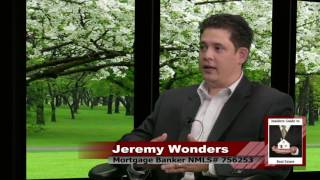 Insiders Guide to Real Estate: Episode 8 - June 2015