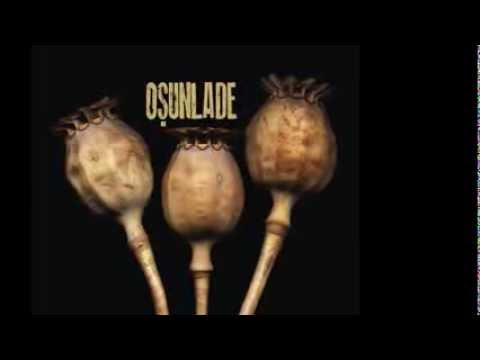 Osunlade 'What Gets You High'