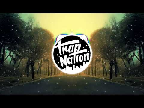 Cash Cash - Take Me Home feat. Bebe Rexha (REVOKE Remix)