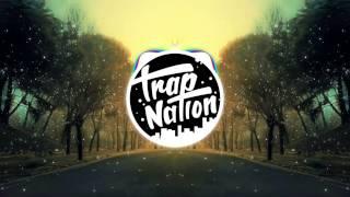 Cash Cash - Take Me Home feat. Bebe Rexha (REVOKE Remix) MP3