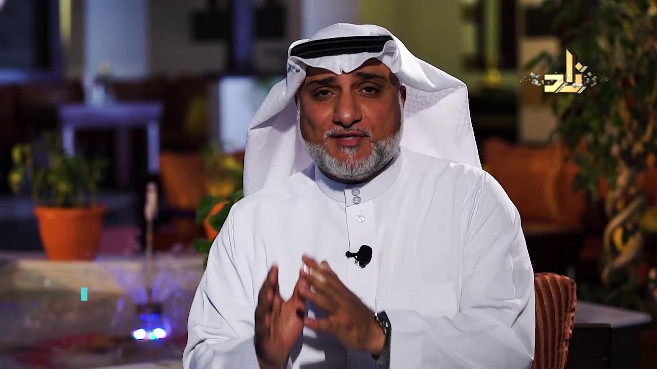 هل هناك هاتف استشارات نفسية مجاني د عبدالله الملحم استشاري الطب