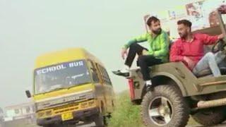 Kudiya Te Bussan (New Version) - Sharry Mann Ft. Mista Baaz | Latest Punjabi Satuts 2018