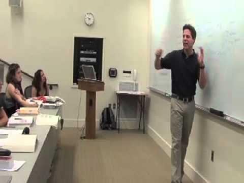 Hebrew School: Before & After (2009)