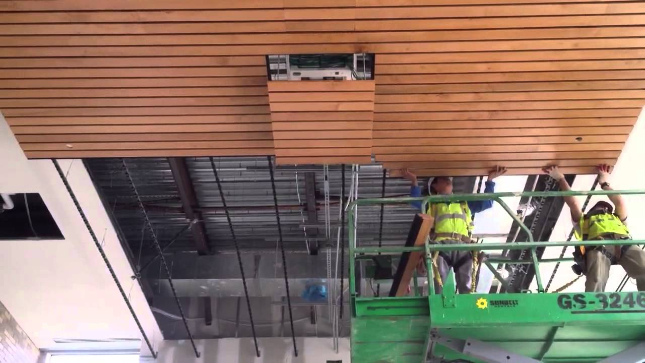 wid panels available hei commercial planks ucsd en fit rs wood solutions ceilings colors more us walls crop ceiling wwgrl armstrong