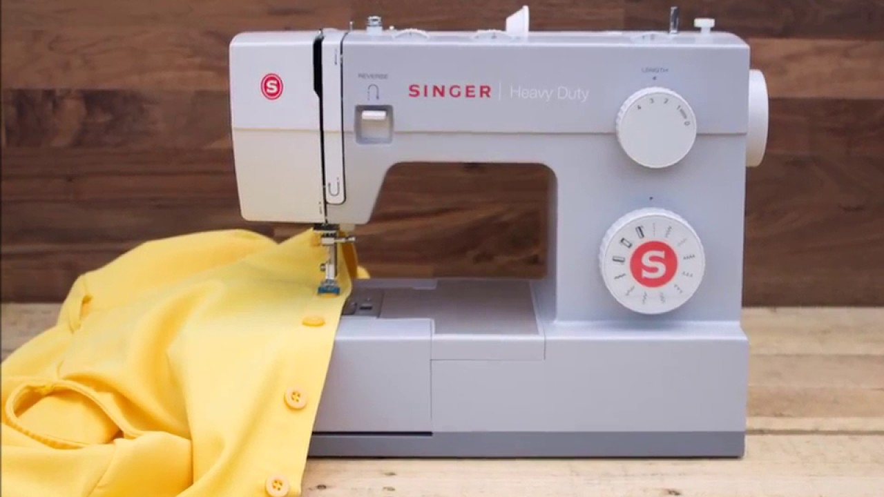 Cheap Sewing Machines Australia Singer Australia Heavy Duty Sewing Machines