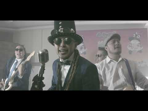 """LA VAGANCIA"" ""SOY INDEPENDIENTE"" VIDEO OFICIAL"