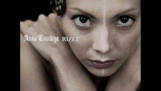 Anna Tsuchiya 【土屋アンナ】Believe in Love「RULE」