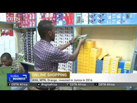 Jumia Market changes business model to online social shopping site