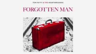 Play Forgotten Man