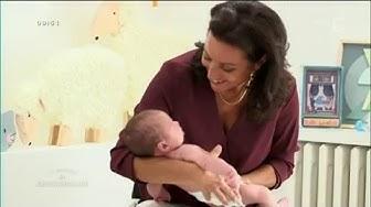 Le congé maternité, comment ça marche ? La Maison des Maternelles