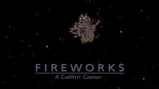 Tribune Entertainment/MBR Productions Inc/Fireworks Entertainment/Entertainment One (2001/2015)