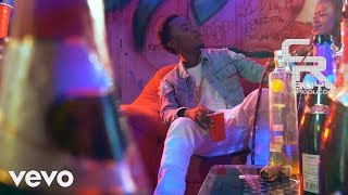 Gift Paulo ft. Hernâni - Katia ( Video by Cr Boy )