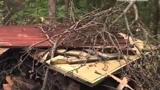 Госадмтехнадзор проверяет садоводческие товарищества(, 2013-05-24T12:12:12.000Z)
