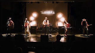 Download Lagu Tashoora - Ruang (Live)