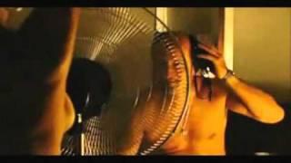 Encarnacion - Trailer