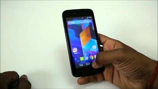 Karbonn Sparkle V (Android One) Full Review - Unboxing, Hands On, Benchmarks, Camera and Gaming