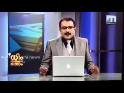 Manorama News Online | Kerala Politics | Malayalam ...
