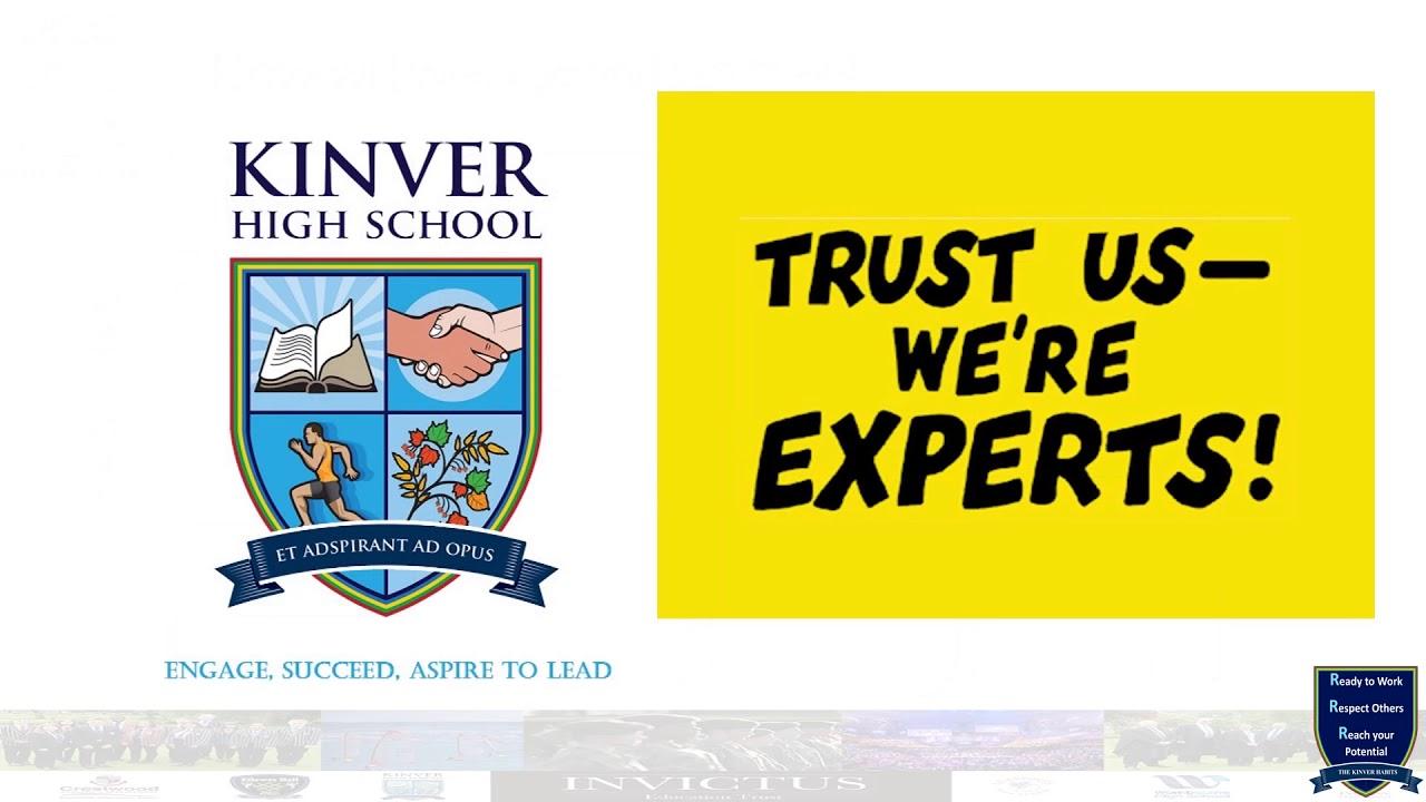 GCSE 2021 Guidance Video