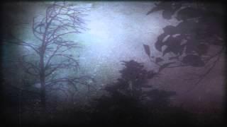 Woodland Choir - Farewell
