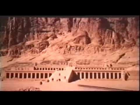Startling Ancient Discoveries on the Floor of the Red Sea ✪ Out of Place Discoveries HD