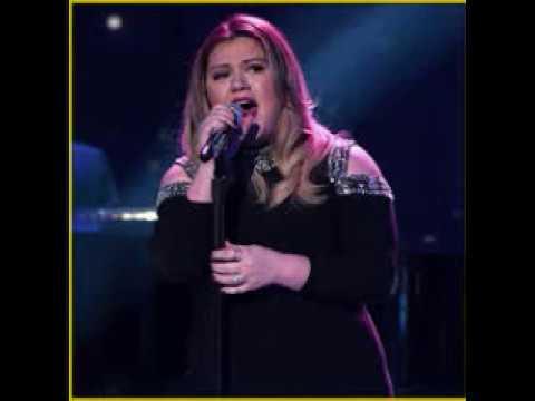 """Kelly Clarkson (432 Hz) """"Breakaway"""""""