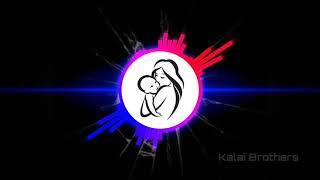 MOTHERS LOVE STATUS  bgm /AMMA LOVE AND FEELING STATUS bgm/  [M Kumaran s/o Mahalakshmi]