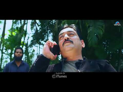 Gadar 2  7C  E0 A4 97 E0 A4 BC E0 A4 A6 E0 A4 B0  E0 A5 A8  7C HD TEASER  7C Bhojpuri Action Movie
