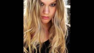 Joss Stone Ft Nas - Governmentalist (EXCLUSIVE!) (New October 2009)