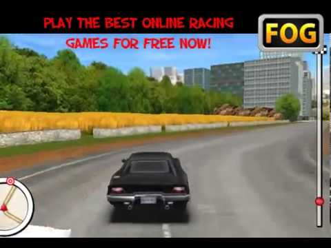 Download free games 100% free pc games at myplaycity. Com.