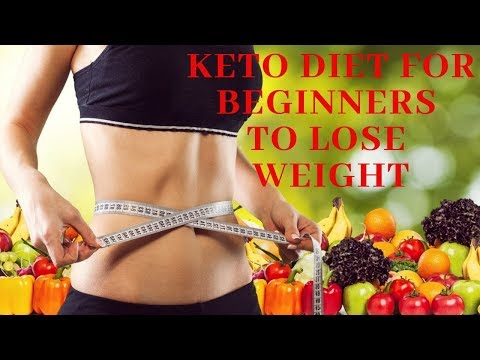 keto-diet-for-beginners-|-lose-10-pounds-in-2-weeks