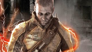 10 Video Games That Reward You For Being Evil