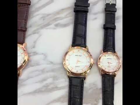 CPMAX 百搭氣質石英錶 情侶錶 石英錶 情侶對錶 手錶 流行錶 情侶手錶 平價手錶 簡約手錶 男錶 女錶 SW10