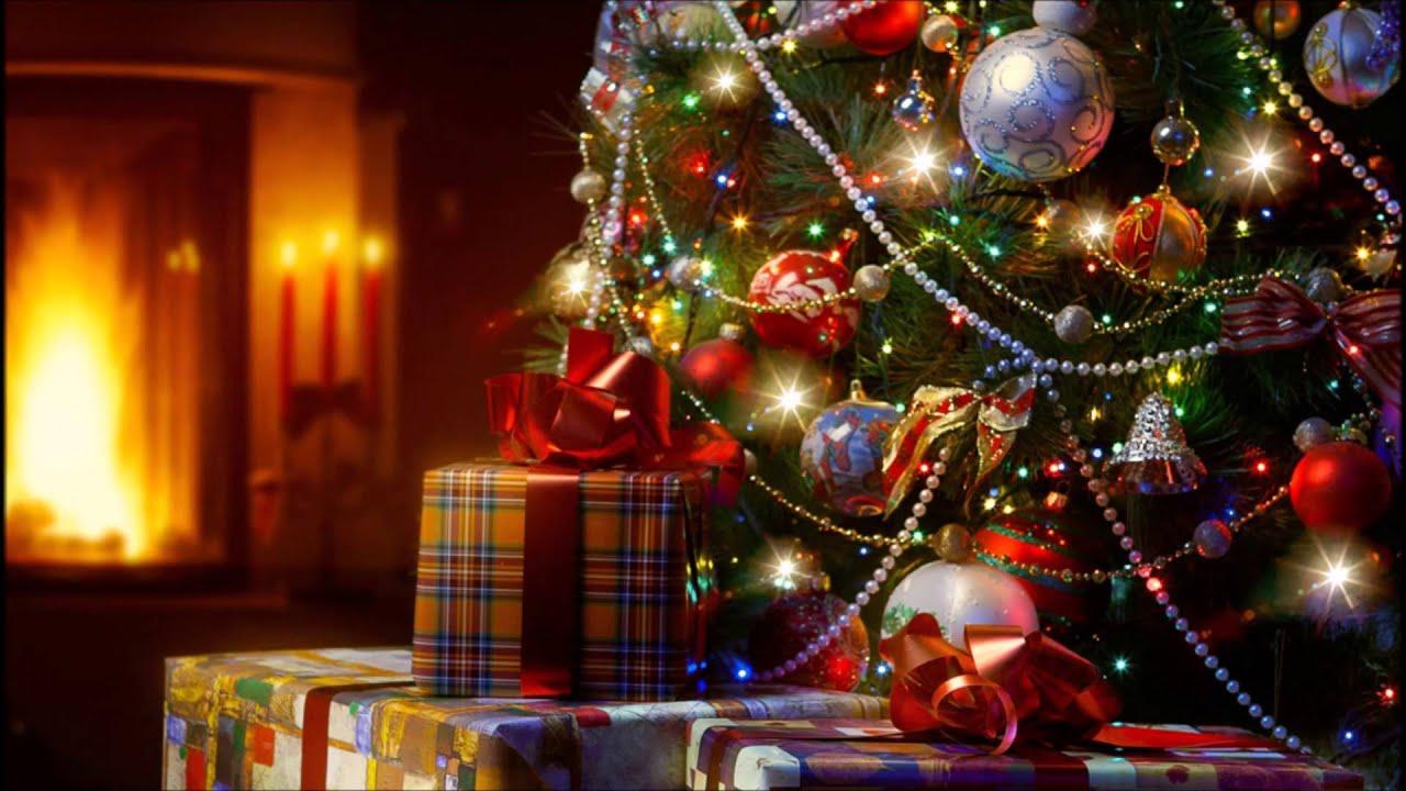ムーディーな大人のクリスマスソングジャズ Youtube