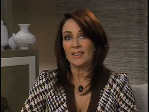 Download Patricia Heaton talks about her Emmy wins - EMMYTVLEGENDS.ORG