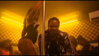 Chukua Selfie - Khaligraph Jones X Fena Gitu X Juakali X Naiboi X Nyashinski