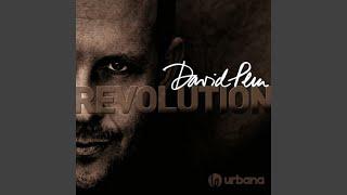 Revolution (Hardsoul Mix) (feat. Daren J. Bell)