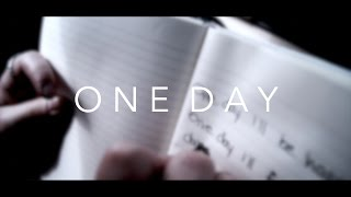 One Day - Short Film