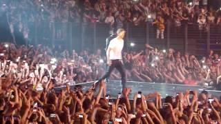 Enrique Iglesias El Perdon, Bailando 17.05.2017 Ergo Arena Gdask.mp3
