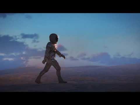 Смотреть клип Metrik - Closer