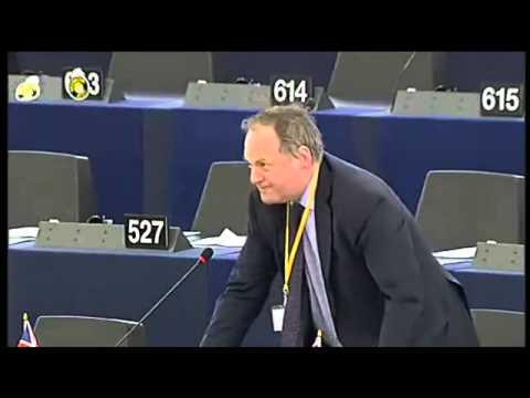 Reuters - EU Bans - Sovereign Debts