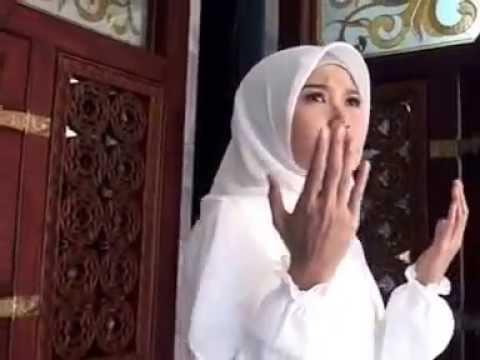 Muhasabatul Qolbi - Al Abdu (NEW ALBUM)